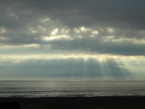 【恵みの雨】大地を濡らし心にも潤いをもたらすハッピーレイン